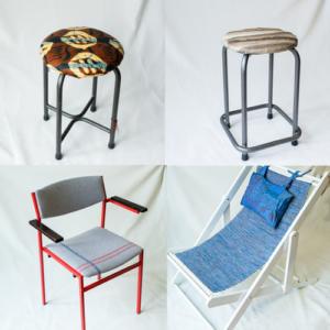 (Klein)meubels